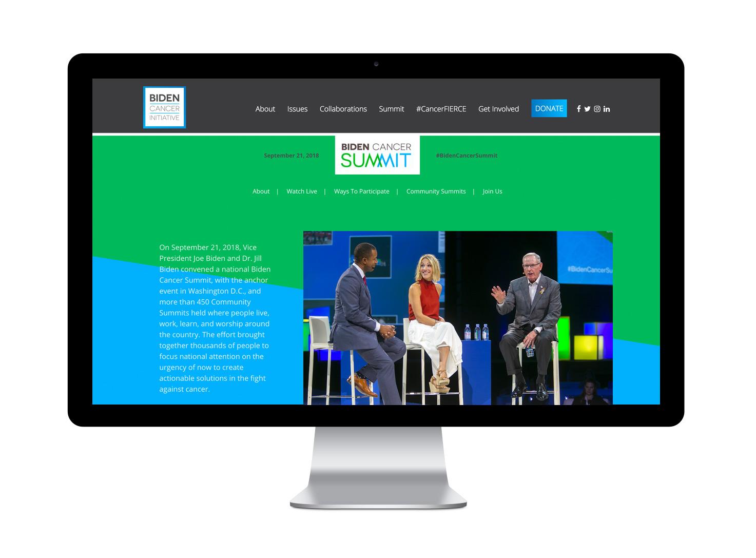 biden-sumit-webpage