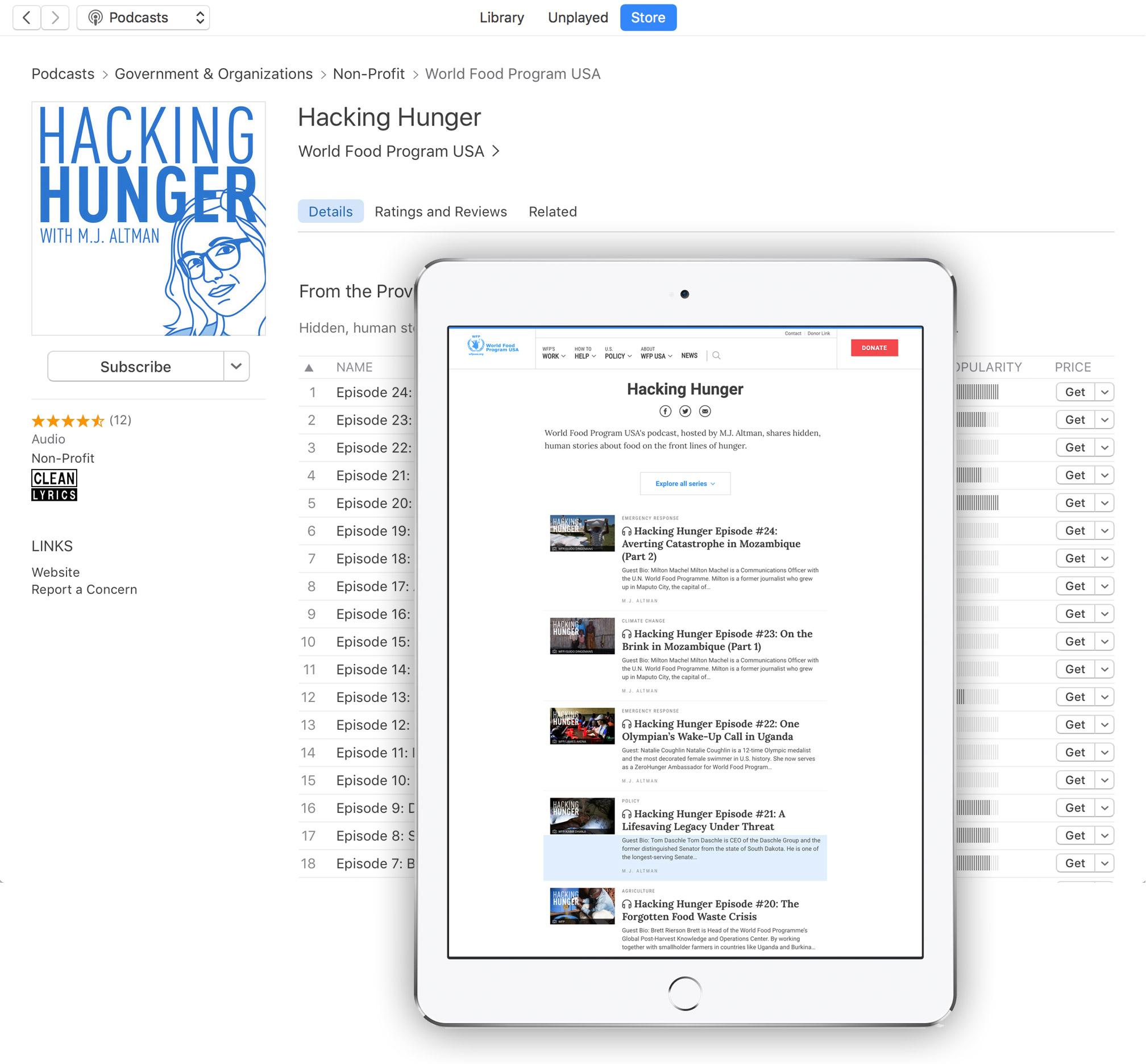 hacking-hunger3