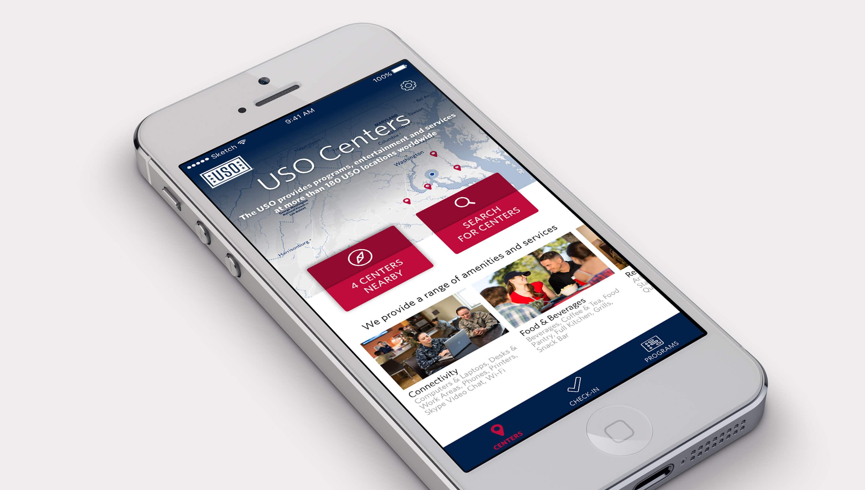 lagre-uso-app