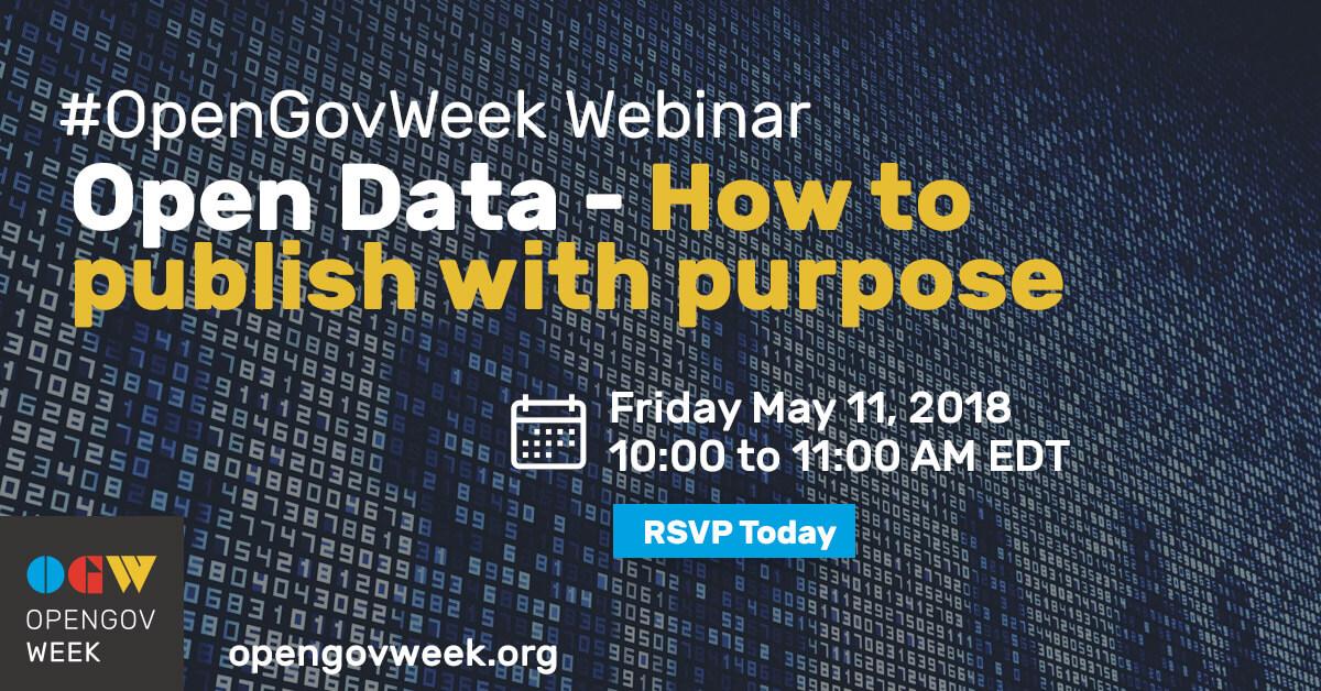 ogw-webinar-data