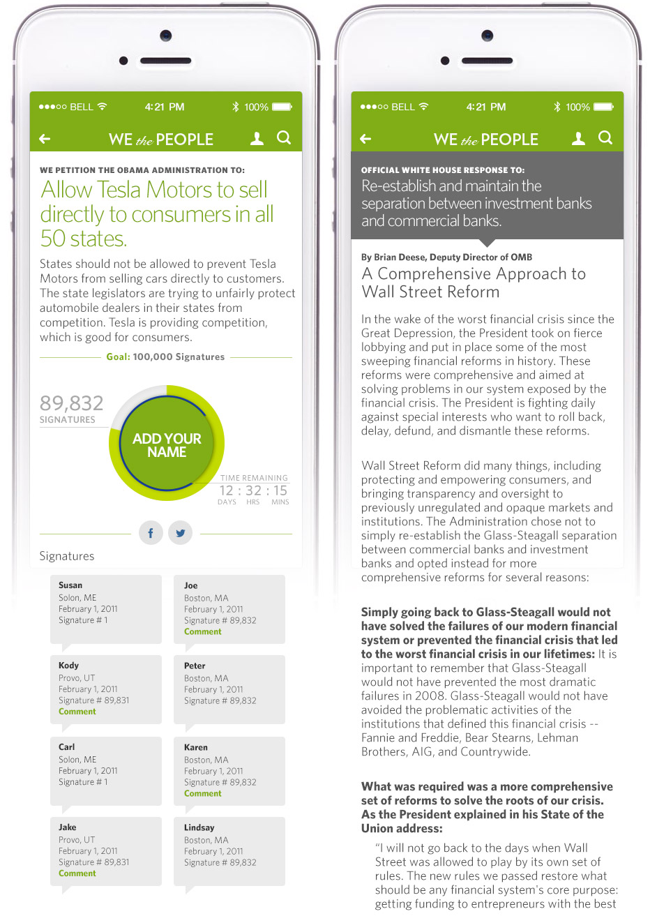 petitions_mobile_screen_02