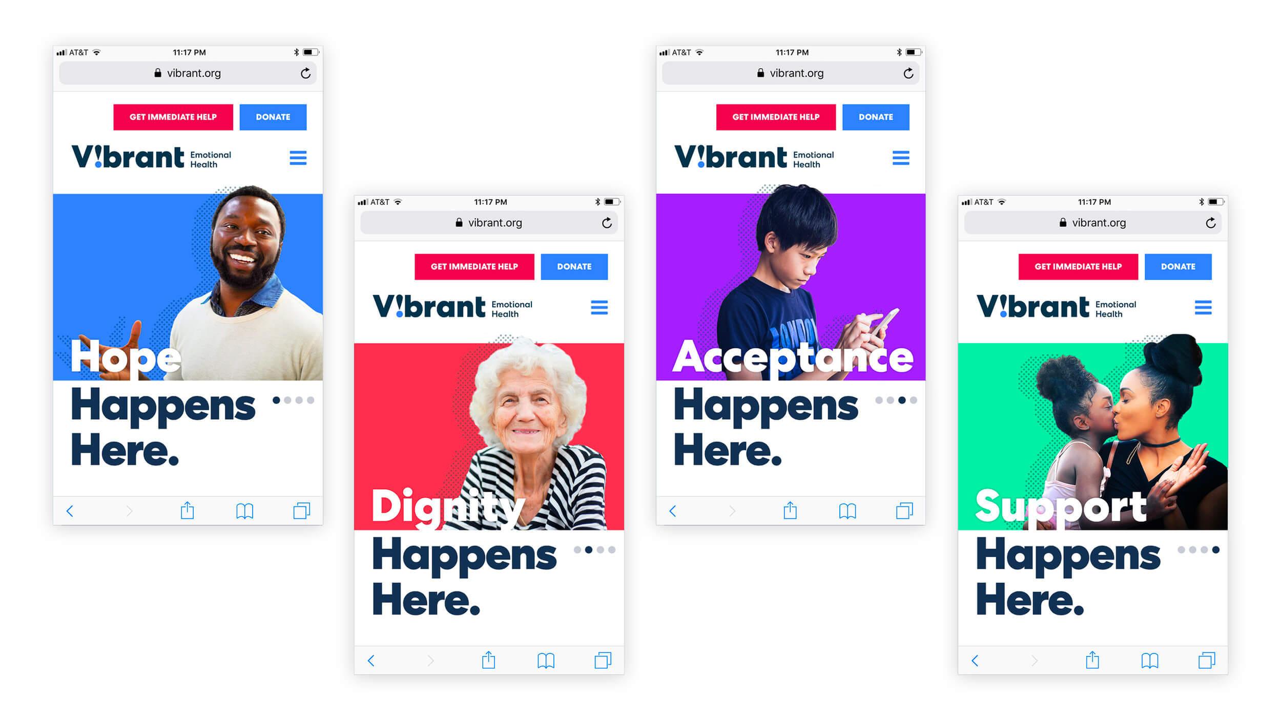 vibrant-mobile