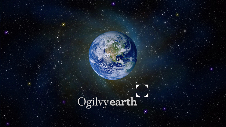 Ogilvy Earth