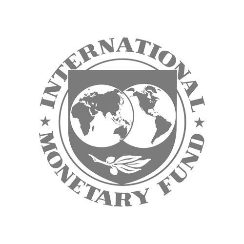 imf-logo