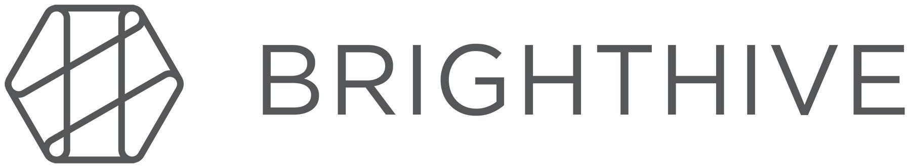 BrightHive-grey-logo