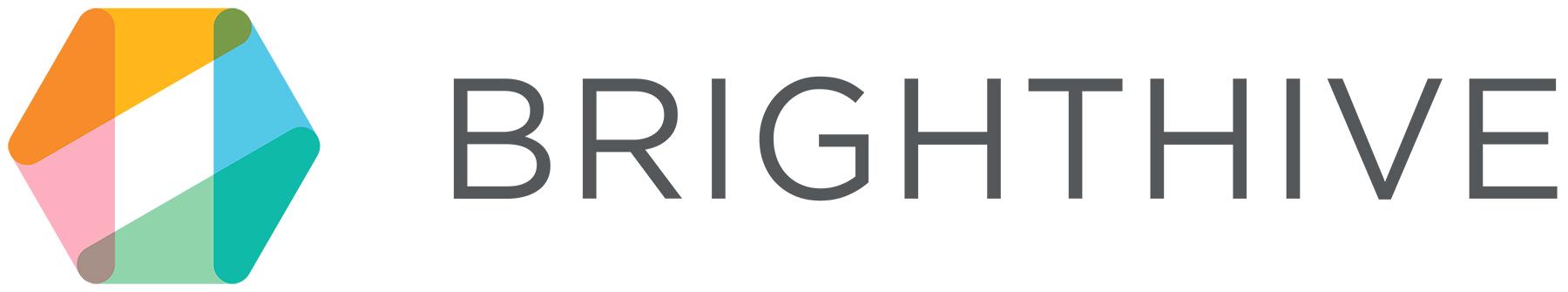 BrightHive-primary-logo