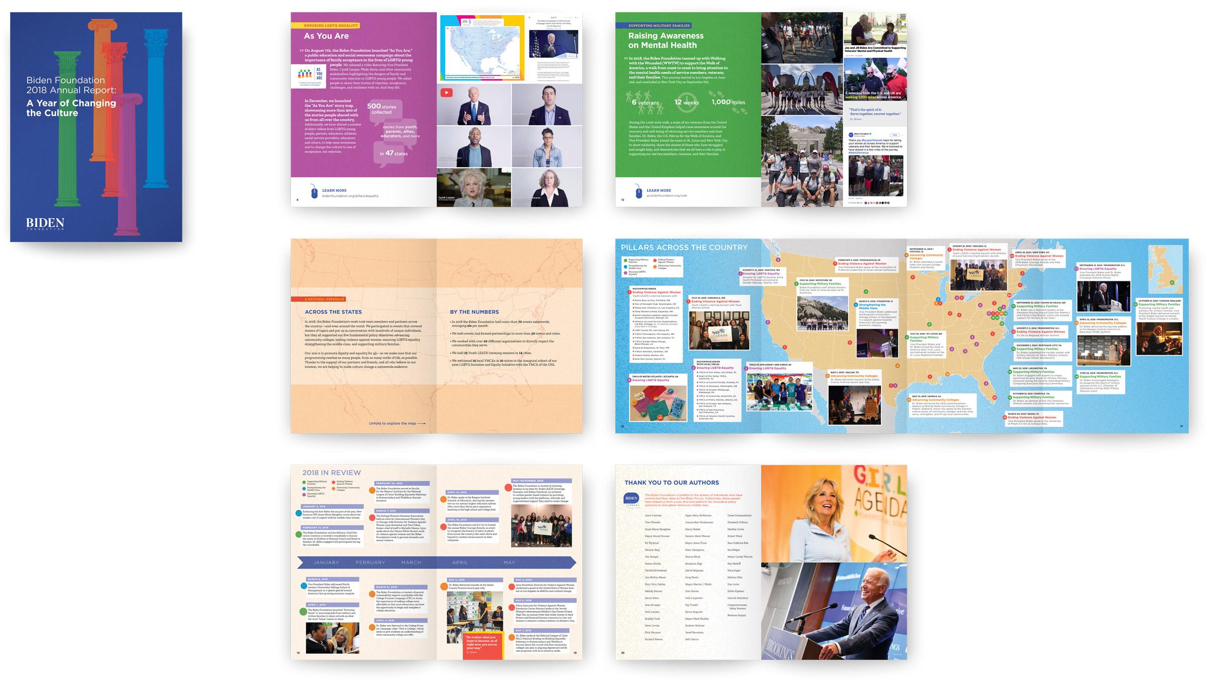 biden-annual-report